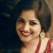 Prashant saxena, 20, Ghaziabad, India