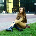 Natali, 29, Moscow, Russian Federation