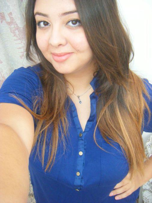 zrelli mariem, 25, Nabeul, Tunisia