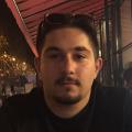 zura, 24, Tbilisi, Georgia