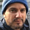 Roberto Donato, 43, Catanduva, Brazil