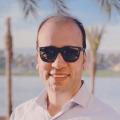 Mahmoud, 34, Hurghada, Egypt