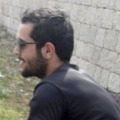 Orhan Budak, 27, Denizli, Turkey