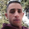 Namous Zaki, 32, Sidi Bel Abbes, Algeria