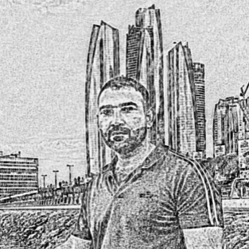 zahoo, 39, Abu Dhabi, United Arab Emirates