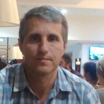 владимир, 51, Krasnoarmiis'k, Ukraine