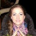 Светлана Дьяковская, 32, Kiev, Ukraine
