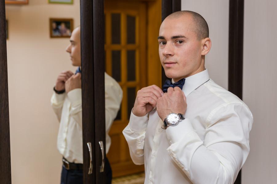 vasile, 29, Kishinev, Moldova