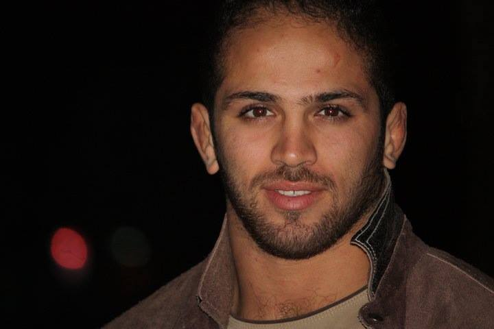 amir, 43, Amol, Iran
