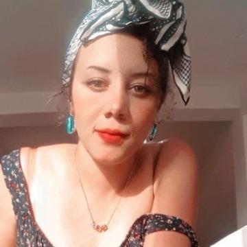 nouhaila, 26, Ouarzazate, Morocco