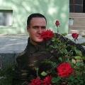 Sash, 38, Saint Petersburg, Russian Federation