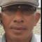 Alwi Al Hinduan, 48, Mataram, Indonesia