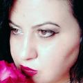 Diana, 39, Yerevan, Armenia