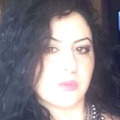 Diana, 37, Yerevan, Armenia