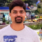 Prashant, 32, Bangalore, India