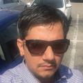 GS, 39, New Delhi, India