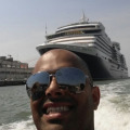 Fahad.Frank1987, 33, Dubai, United Arab Emirates