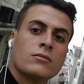 Moradinho Ronaldo, 24, Casablanca, Morocco