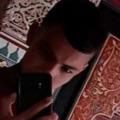 Nasroallah Óù, 20, Martil, Morocco