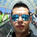 Emmanuel, 35, Guadalajara, Mexico