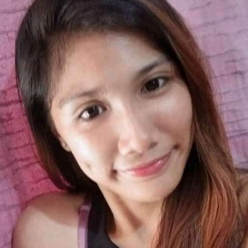 Pjoiy, 26, Iloilo City, Philippines