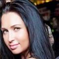 Девушка для супермена, 29, Moscow, Russian Federation