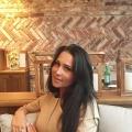 Девушка для супермена, 31, Moscow, Russian Federation
