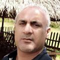 Tariq Inam, 51, Islamabad, Pakistan
