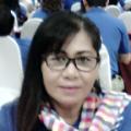 tiew y.s., 55, Bangkok, Thailand