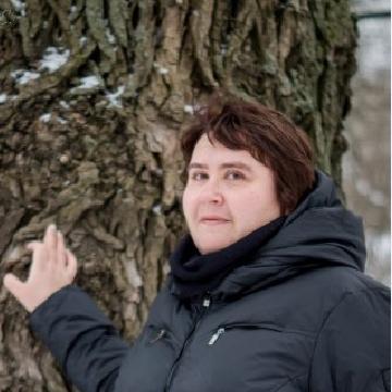 Екатерина, 47, Saint Petersburg, Russian Federation