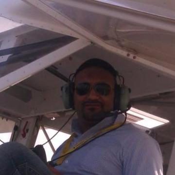 sky_the_limit, 38, Dubai, United Arab Emirates