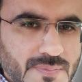 Sahil, 34, New Delhi, India