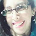 Ana Vanessa Leiva, 36, Barcelona, Venezuela