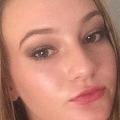 Sophia, 26, Newark, United States