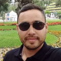 Martin, 30, Washington, United States