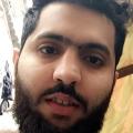 yaya, 27, Jeddah, Saudi Arabia
