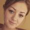 Ola Litvin, 25, Kiev, Ukraine