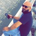Ilothario, 36, Dubai, United Arab Emirates