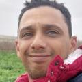 Mohammed Ali, 30,