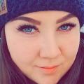 Ирина, 34, Khabarovsk, Russian Federation
