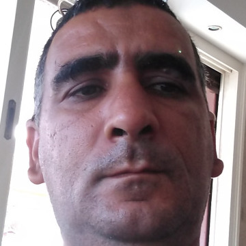 نجيب, 46, Kenitra, Morocco
