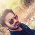 Nits K, 35, New Delhi, India