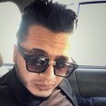 Hamza Khalefa Altabeeb, 35, Tripoli, Libya