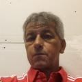 Virgilio vergara, 58, Moreno, Argentina