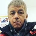 Virgilio vergara, 56, Moreno, Argentina