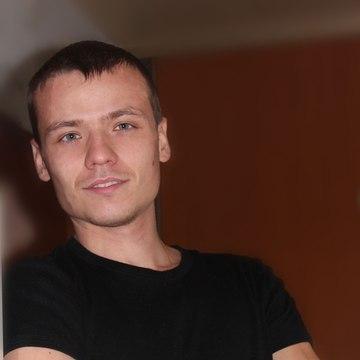 Евгений Войтенко, 32, Khabarovsk, Russian Federation