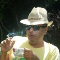 Azzam Albraikan, 44, Dubai, United Arab Emirates