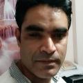 Rafiq, 34, New Delhi, India