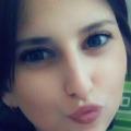 Елизавета, 24, Orenburg, Russian Federation