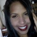 Ginnett P, 27, Caracas, Venezuela